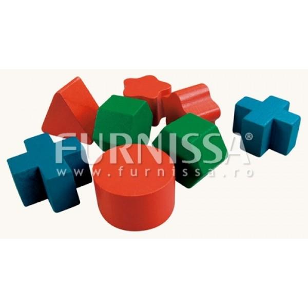 Cubul indemanarii 14155