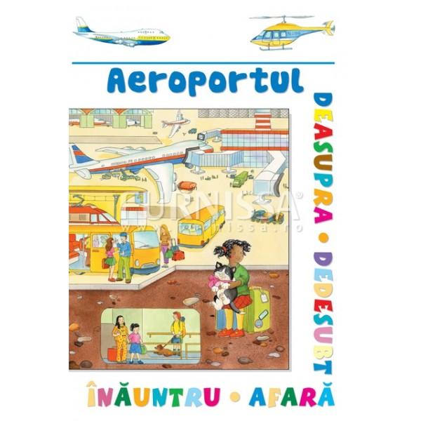 AEROPORTUL 13688