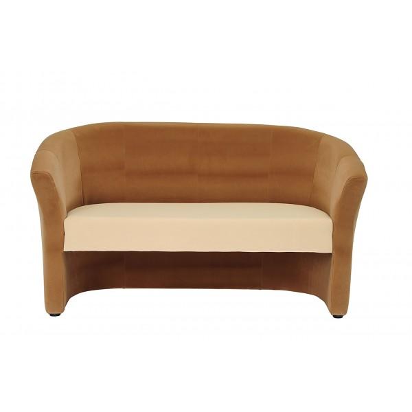 Canapea 2 persoane 01