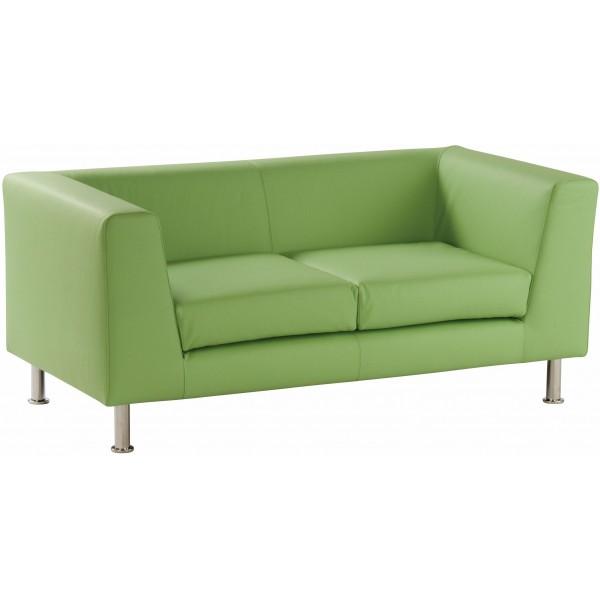 Canapea 2 persoane 02