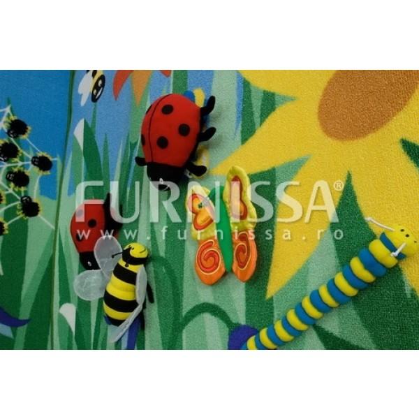 Carpete de perete tematice 01 14329
