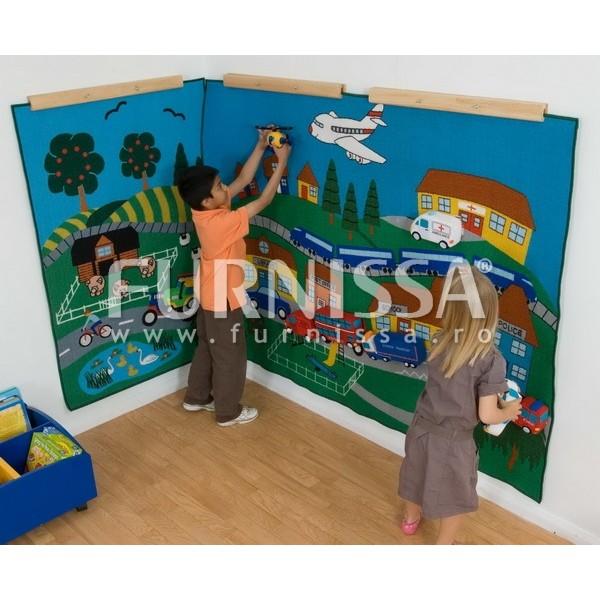 Carpete de perete tematice-02 14334