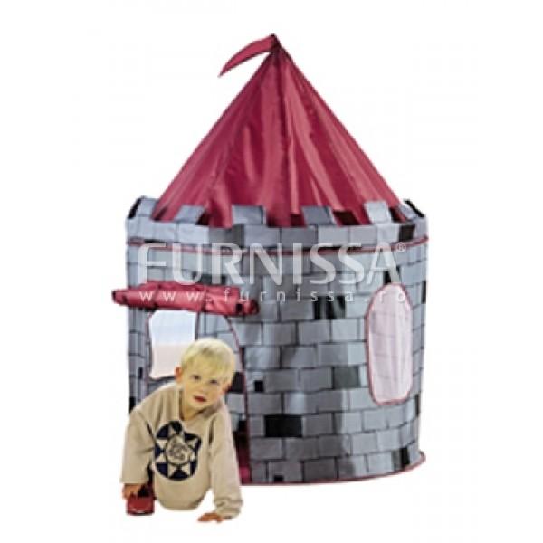 Castelul cavalerului