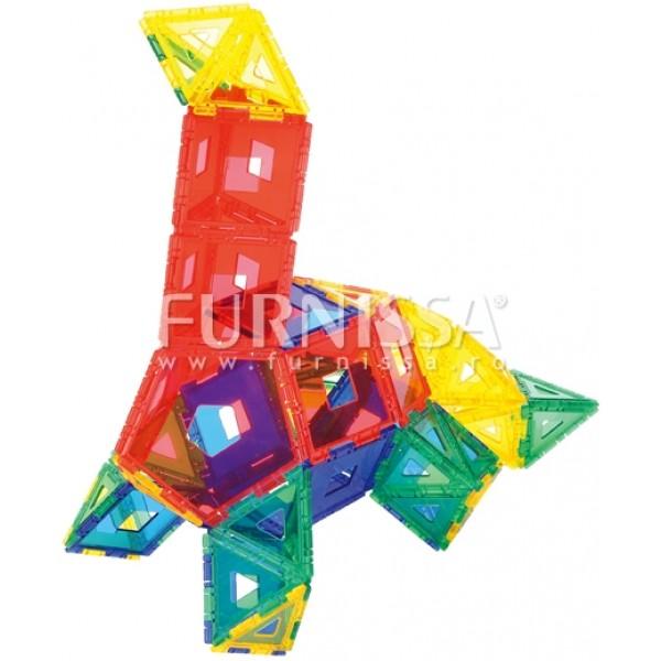 Kit constructii 3D