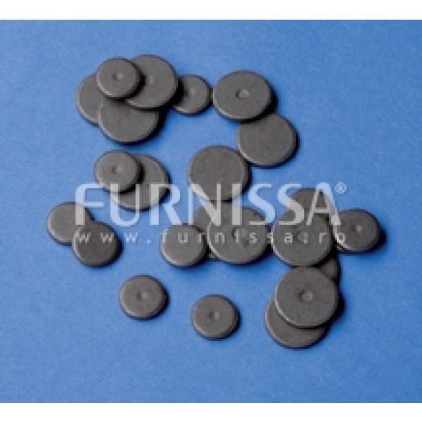 Magneti 15mm – 36 buc