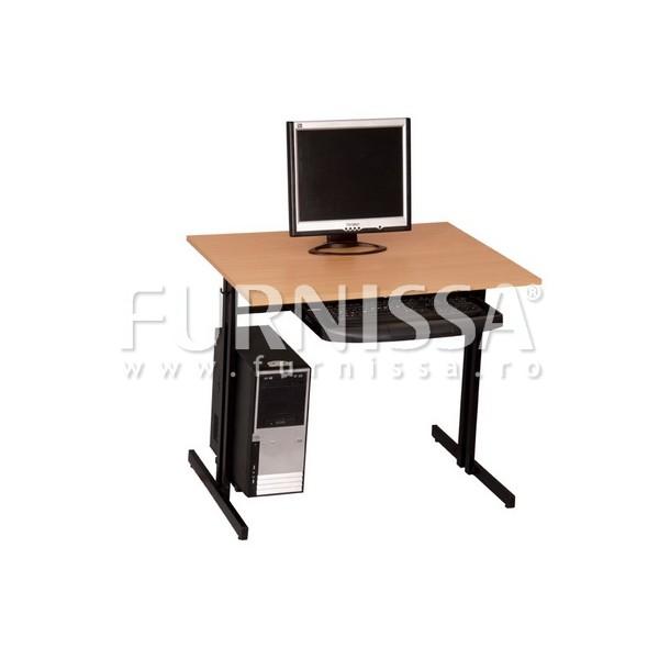 Masa laborator informatica 03