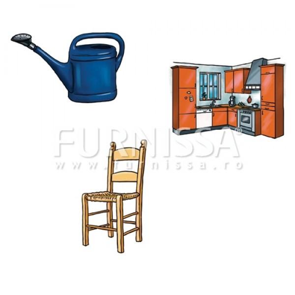 Obiecte din Casa si Gradina