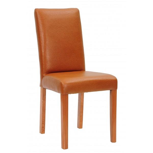 Scaun din lemn