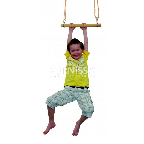 Set gimnastica 13742