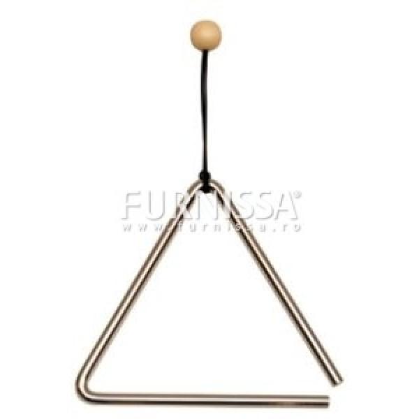 Trianglu 15cm