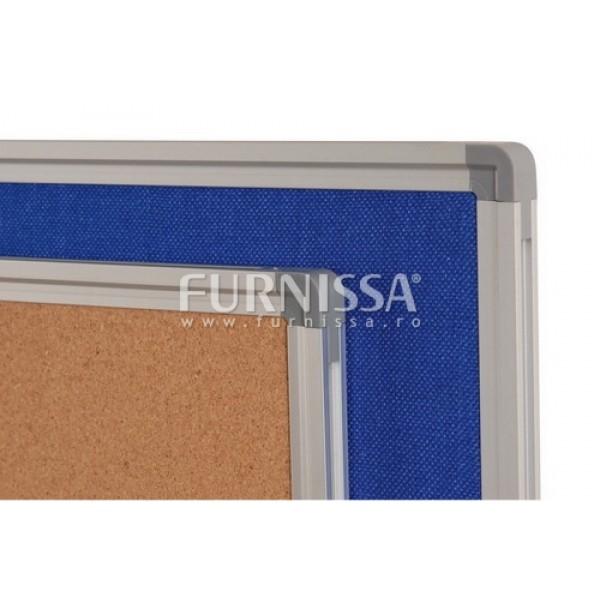 Panou afisaj suport textil 1500×1000 13112