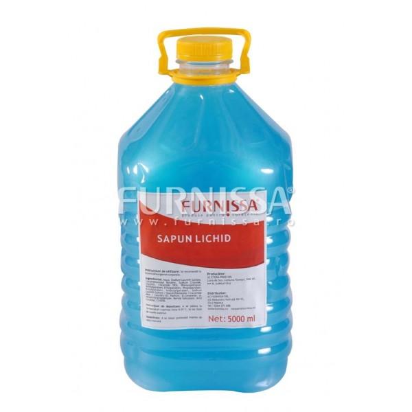 Săpun lichid 5l