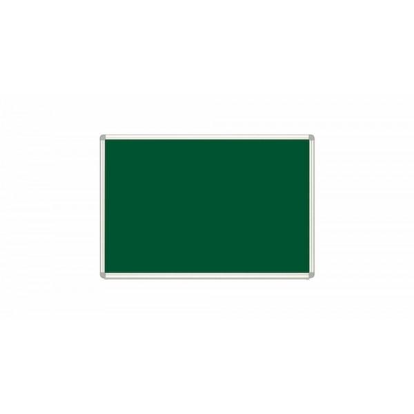Tabla Scolara Magnetica Verde 2400-x-1200