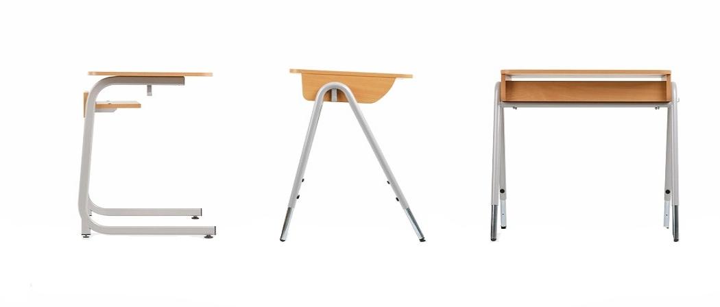 marime mobilier scolar