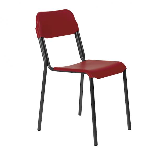 scaune pentru elevi