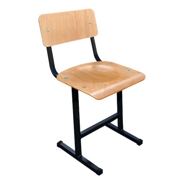 scaun scolar individual