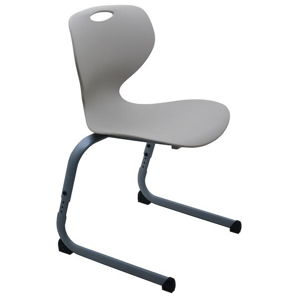 scaun reglabil pentru elevi