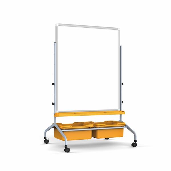 tabla scolara mobila si rotativa